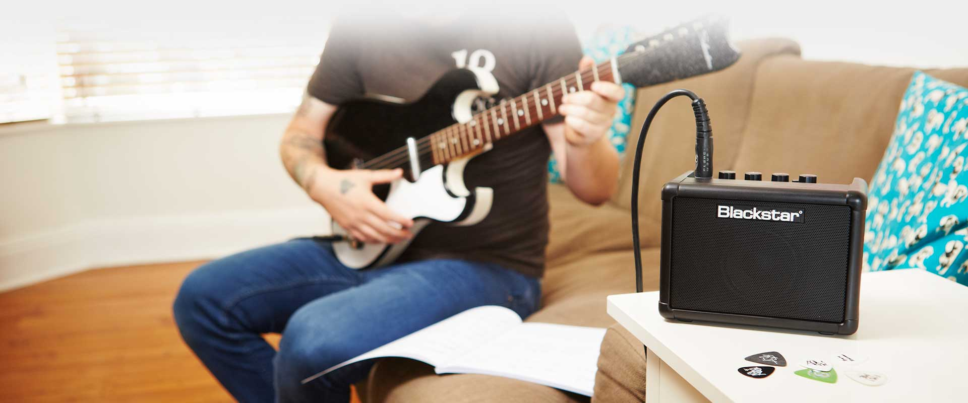 Top 12 Guitar Amps In 2018 Reviews Advice Make Original 100w Amp Best Compared Reviewed