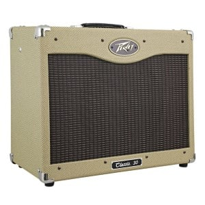 Top 12 Guitar Amps In 2019 Reviews Advice