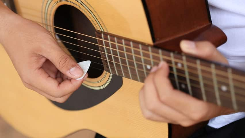 Top 18 Acoustic Electric Guitars In 2019 Reviews Advice