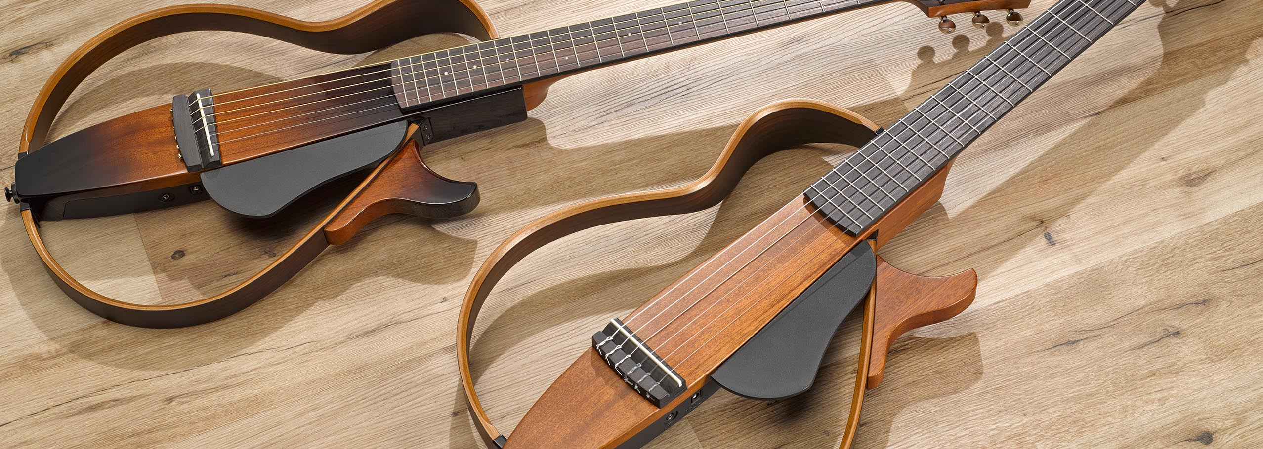 top 7 travel guitars in 2019 reviews advice. Black Bedroom Furniture Sets. Home Design Ideas