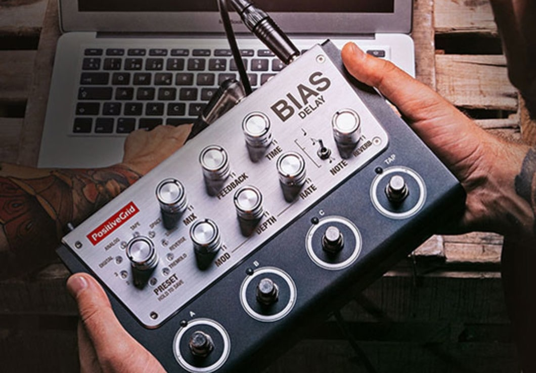 reviews of the 14 best delay pedals in 2018 with buying guide. Black Bedroom Furniture Sets. Home Design Ideas